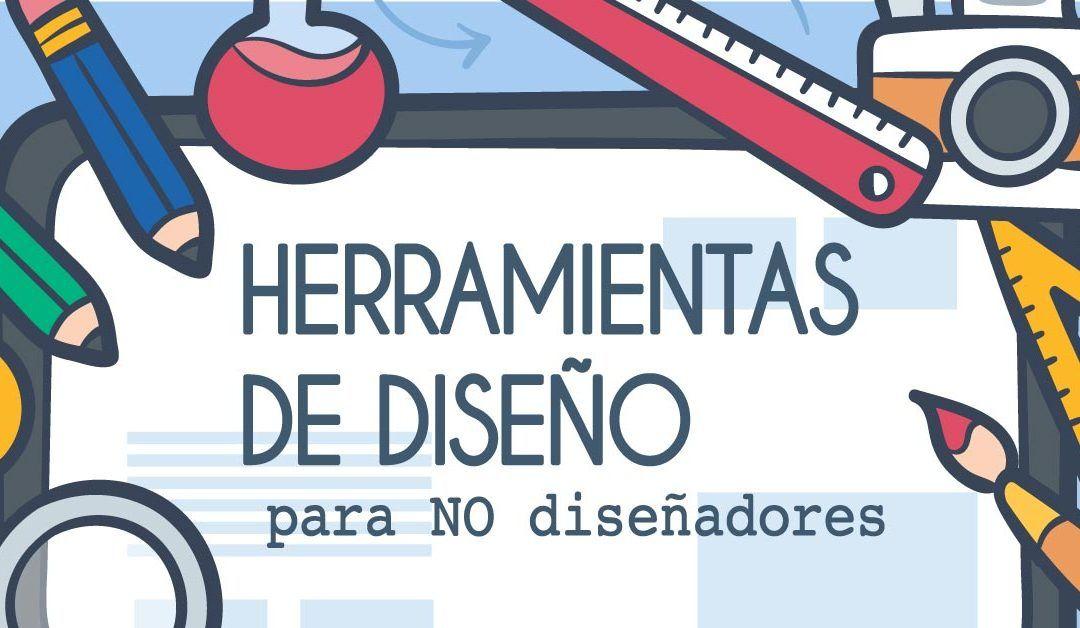 Herramientas-de-diseño-para-no-diseñadores