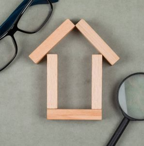 Inbound-Marketing-para-empresas-de-construccion-o-inmobiliario