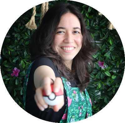 Mariangel Morillo