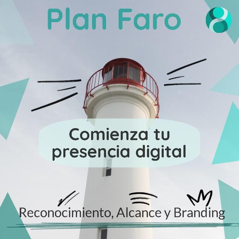Plan Faro - Planes Seiren