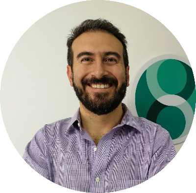 Santiago Robledo
